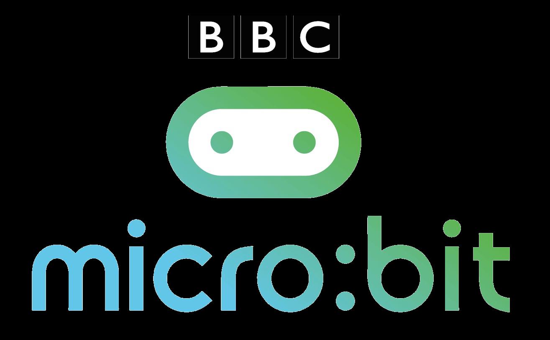 BBC - Micro:Bit