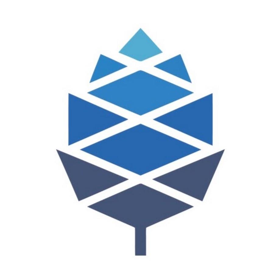 Pine A64 Logo